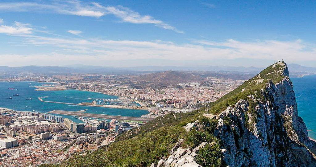 The Benefits Of Moving To Gibraltar Europe Emirates Group