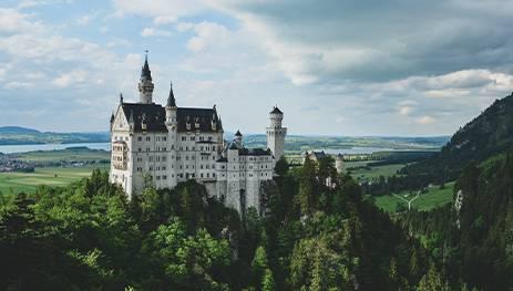 germany company formation benefits