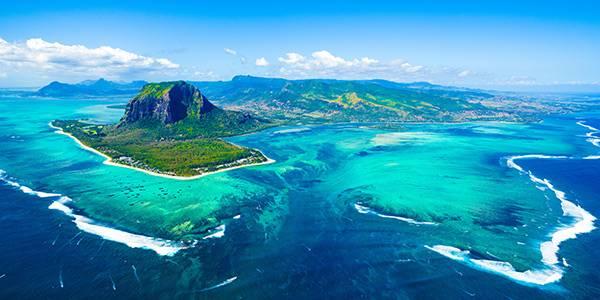 Mauritius Company Formation