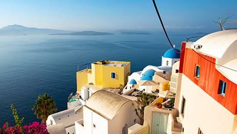 greece company formation benefits