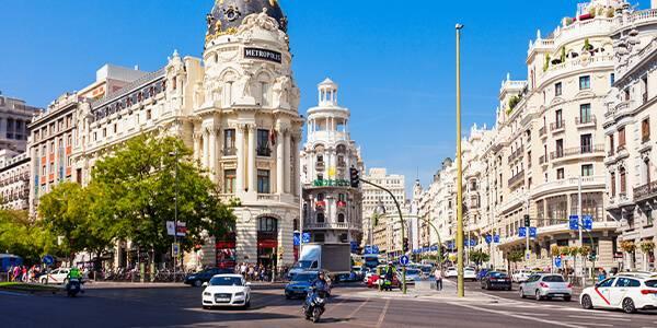 Spain company formation 2
