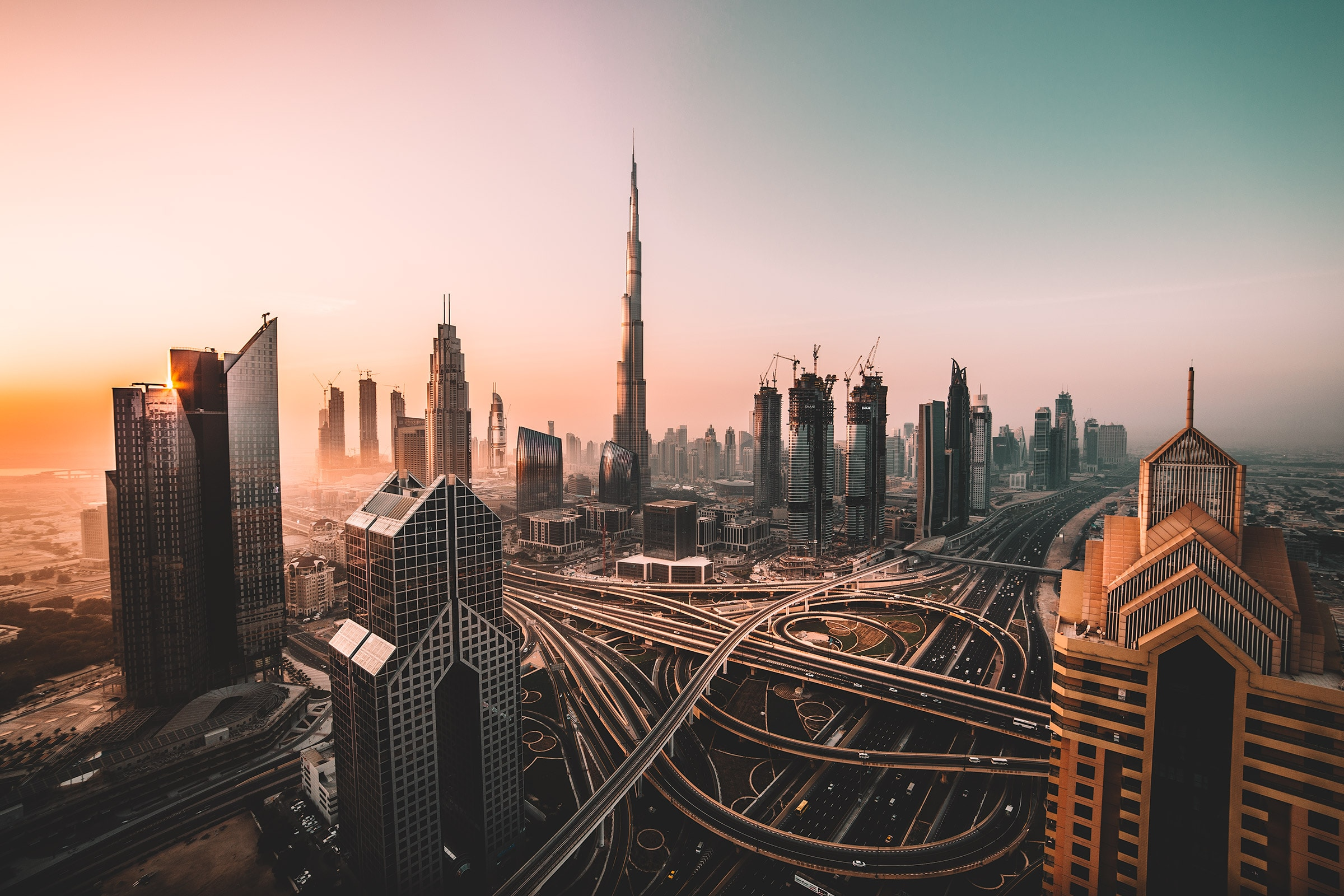 what is offshore company in dubai