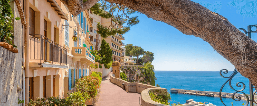 monaco residency requirements